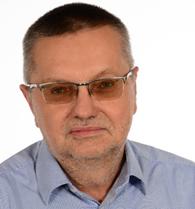 Zbigniew Sankowski