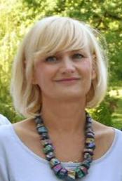 Agata Markowska