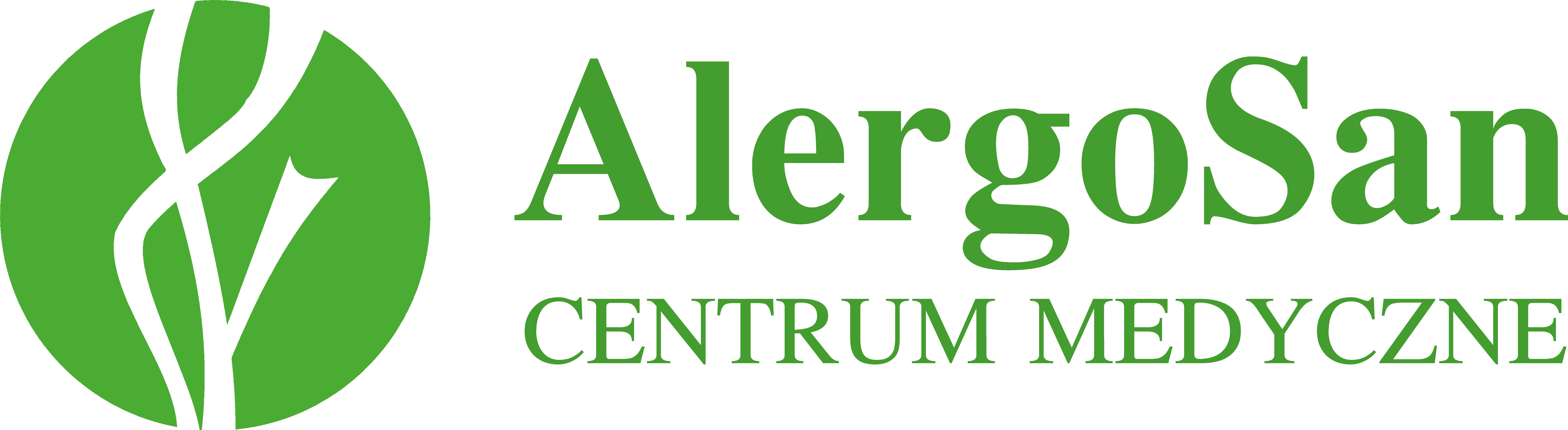 Centrum Medyczne Alergosan