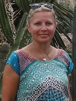 Agata_Szoldra-Seiler